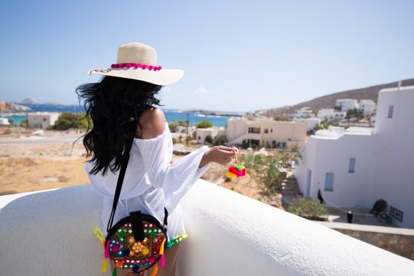 anemi-hotel-folegandros-29