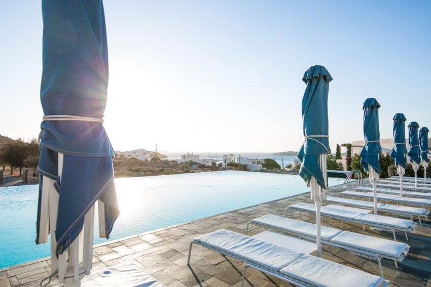 anemi-hotel-folegandros-33