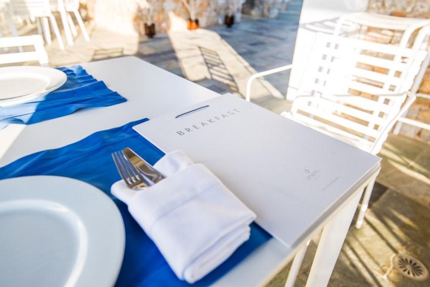 anemi-hotel-folegandros-35