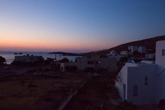 anemi-hotel-folegandros-39