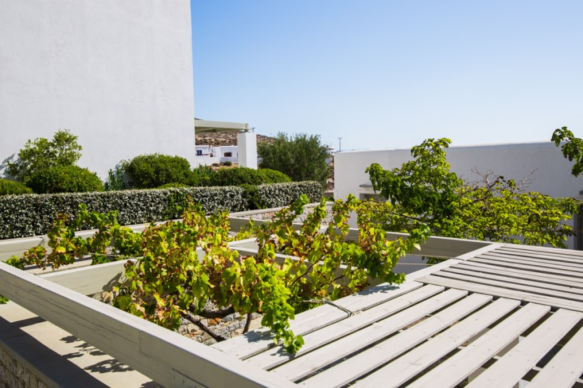 anemi-hotel-folegandros-7