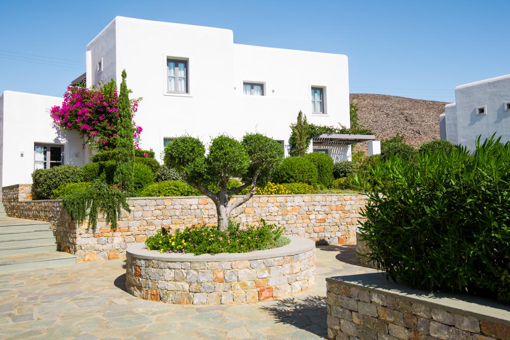 anemi-hotel-folegandros-9
