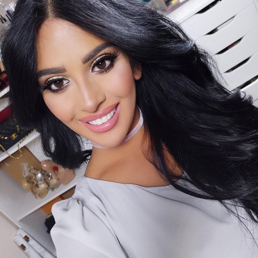 babydoll-makeup
