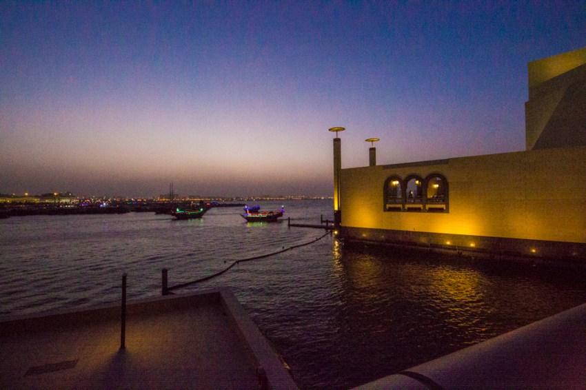 doha-qatar-31