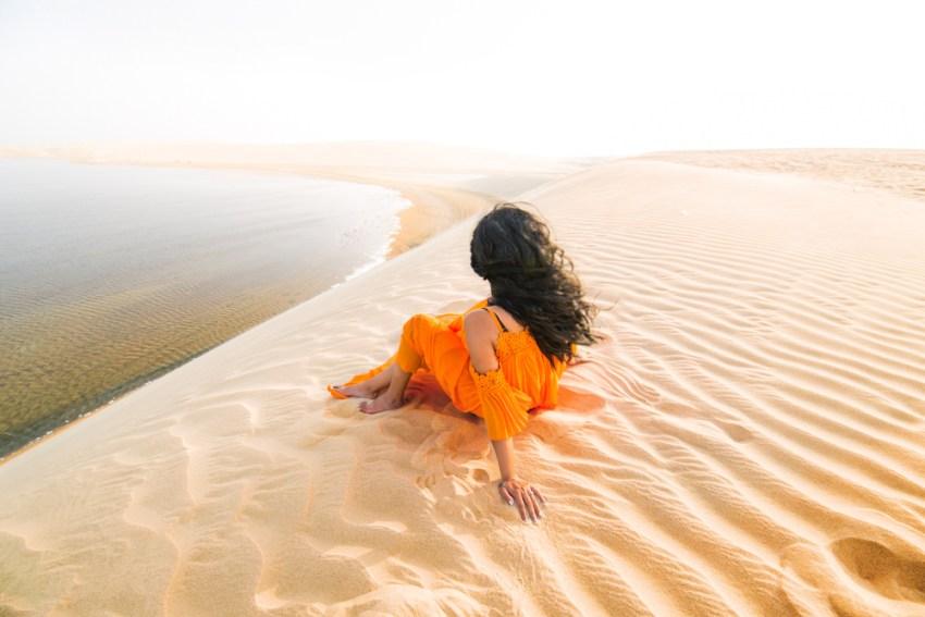 doha-qatar-36