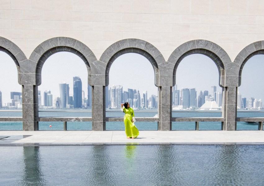 doha-qatar-40
