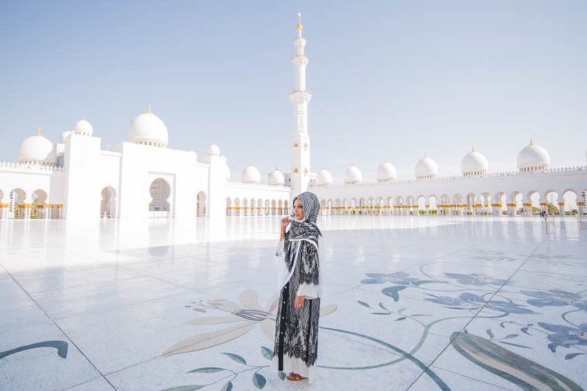 sheikh-zayed-mosque-abu-dhabi-1