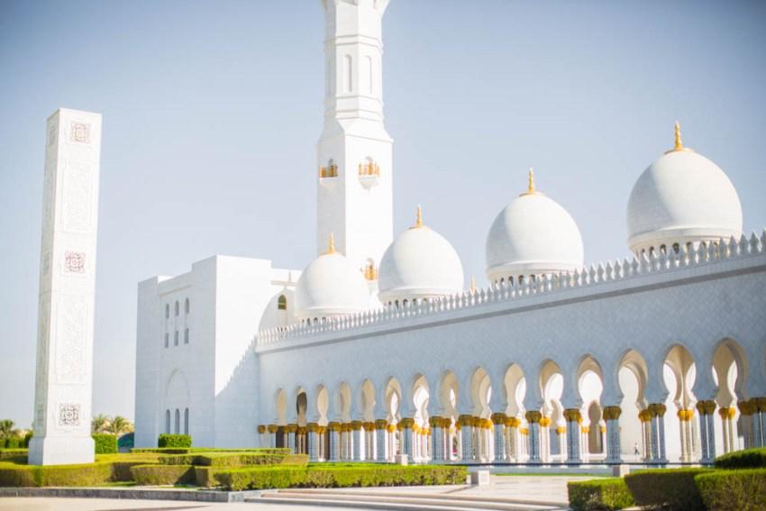 sheikh-zayed-mosque-abu-dhabi-13