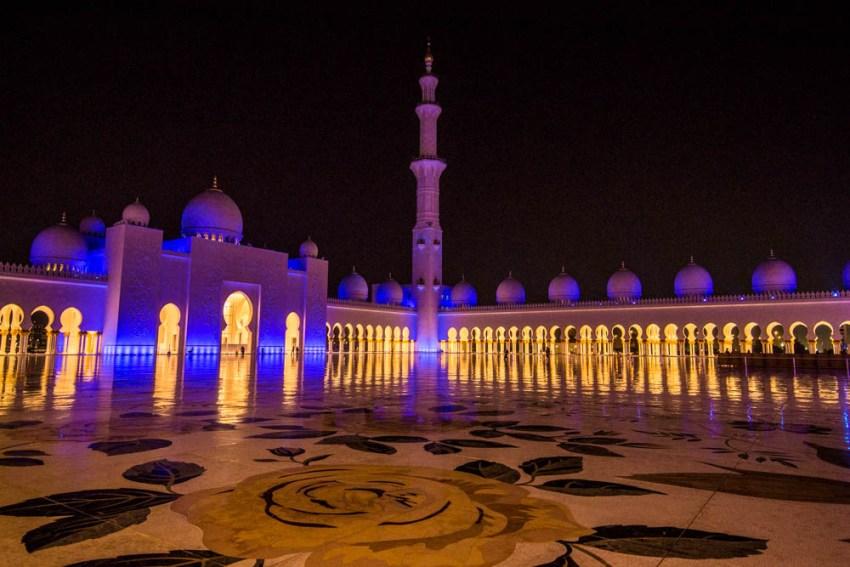 sheikh-zayed-mosque-abu-dhabi-14