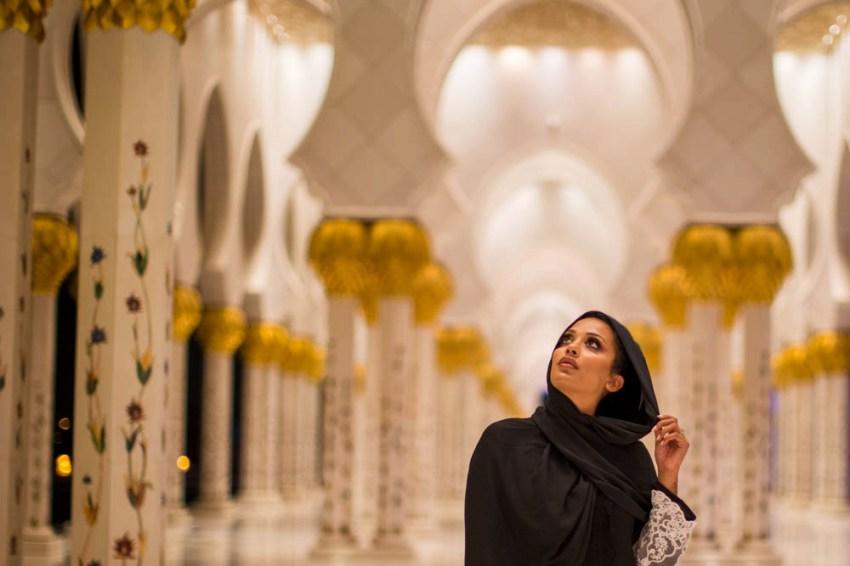 sheikh-zayed-mosque-abu-dhabi-22