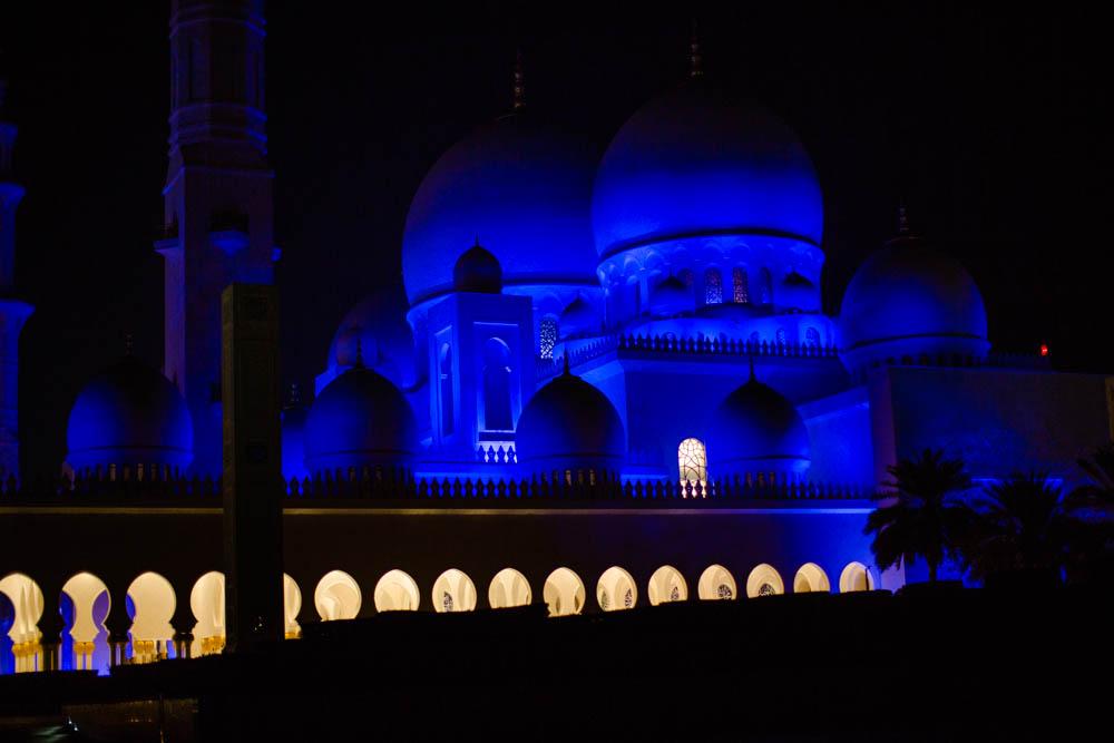 sheikh-zayed-mosque-abu-dhabi-24
