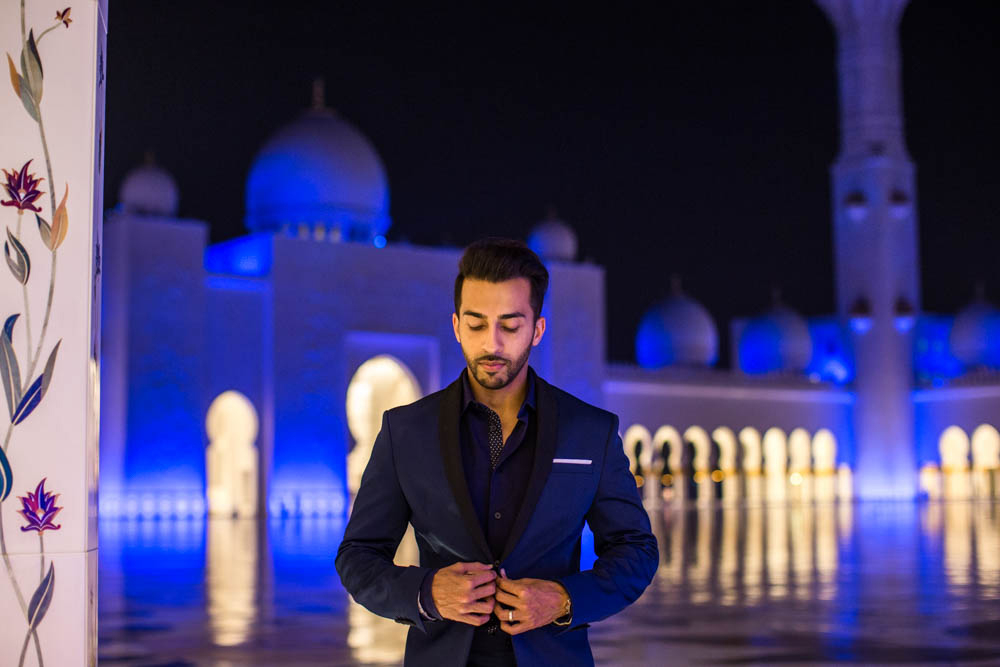 sheikh-zayed-mosque-abu-dhabi-5-1