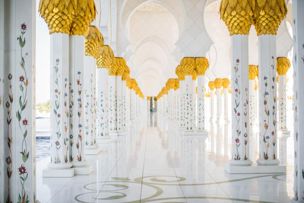 sheikh-zayed-mosque-abu-dhabi-8
