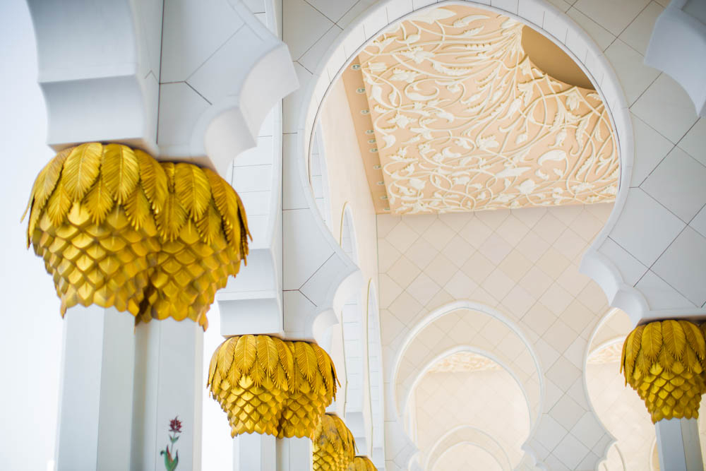 sheikh-zayed-mosque-abu-dhabi-9
