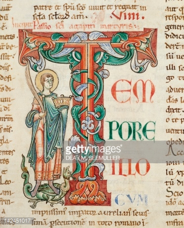 142451017-initial-capital-letter-t-with-pope-saint-gettyimages