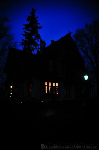 68_Zameczek-Mysliwski-PROMNICE_Tychy_18-11-2010_fot_I-Kazmierczak