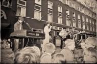 Festy 1 MAJ 1984 - Tychy