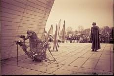 1 MAJ 1984 - Tychy