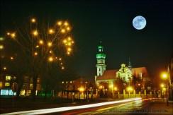 15_Full Moon over Tychy_12-01-1998_fot_Ireneusz_KAZMIERCZAK
