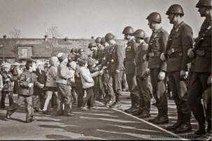 11-Batalion Rozpoznania Radioelektronicznego_1979
