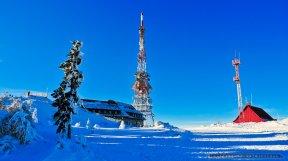 Szczyrk-Skrzyczne_30-12-2008_fot_Ireneusz Kazmierczak