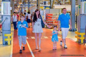 DZIEÑ RODZINNY_MAGNETI MARELLI_FAMILY DAY_08-06-2014_FOT_IRENEUSZ KAZMIERCZAK