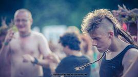 Ku przestrodze - XVI Festiwal im. Ryska Riedla - 26.07.2014