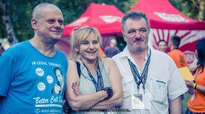 Ku przestrodze - XVI Festiwal im. Ryska Riedla - 26-07- 2014_fot_Ireneusz KAZMIERCZAK