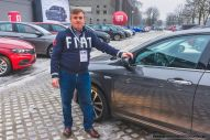 PREZENTACJA_FIAT-TIPO_5D_SW_WARSZAWA_24-01-2017_Fot_Ireneusz KAZMIERCZAK.