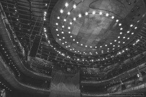 Narodowa Orkiestra Symfoniczna Polskiego Radia (NOSPR)_Katowice_2017_FOT_IRENEUSZ KAZMIERCZAK