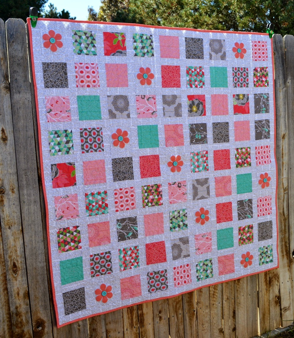 King Shirt Quilt T Size