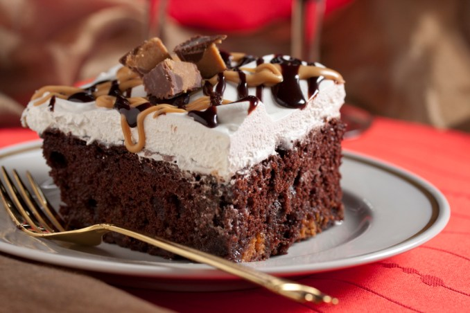 39 To-Die-For Recipes with Cake Mix | MrFood.com