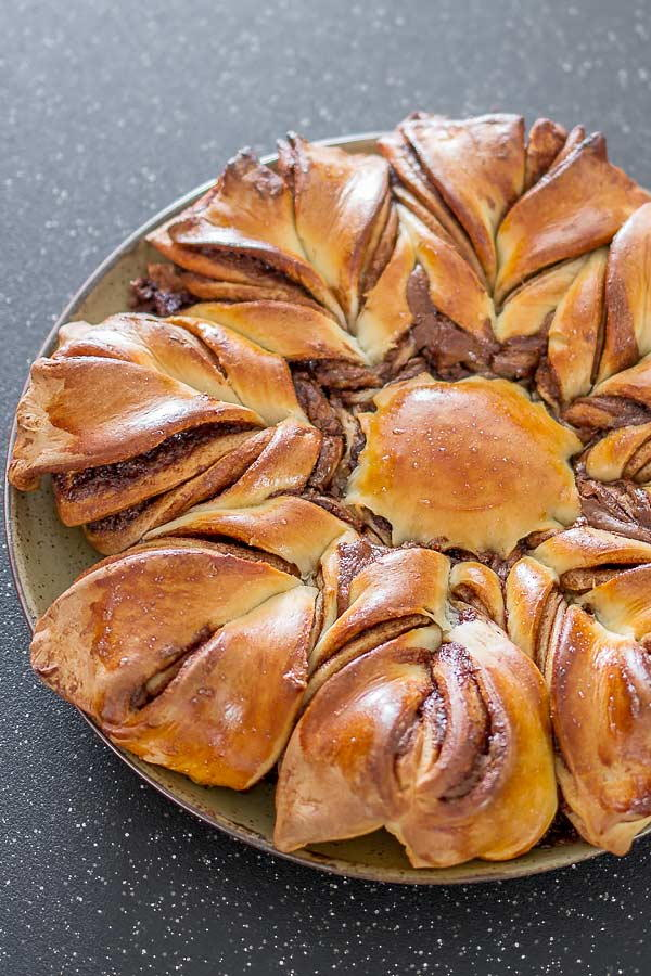Easter Cake Dessert Recipes