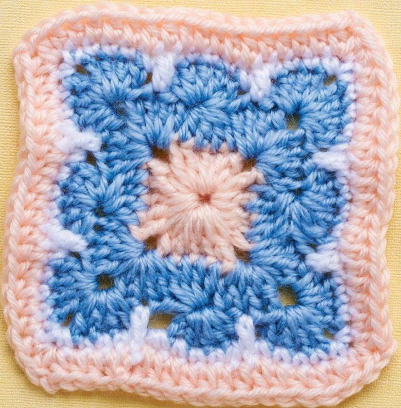 Free Knitting Patterns Product
