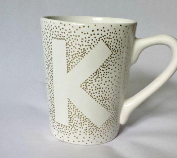 Cute And Cheap Diy Mugs Favecrafts Com