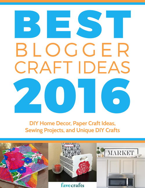 best blogger craft ideas 2016 diy home decor paper craft ideas sewing