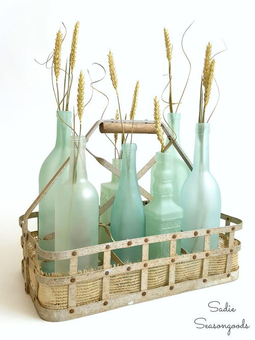 Jar Craft Mason Projects Holiday