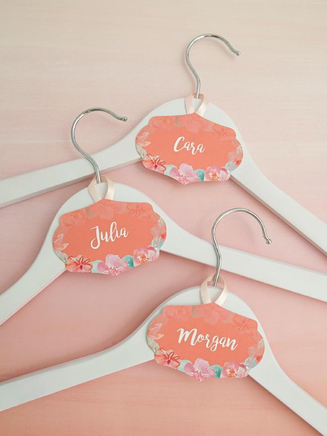 Unique Wedding Giveaways