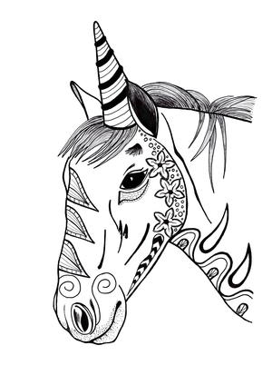 coloring pages pdf # 21