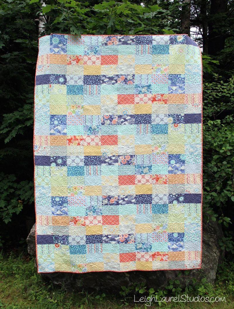 T Shirt Cutting Patterns