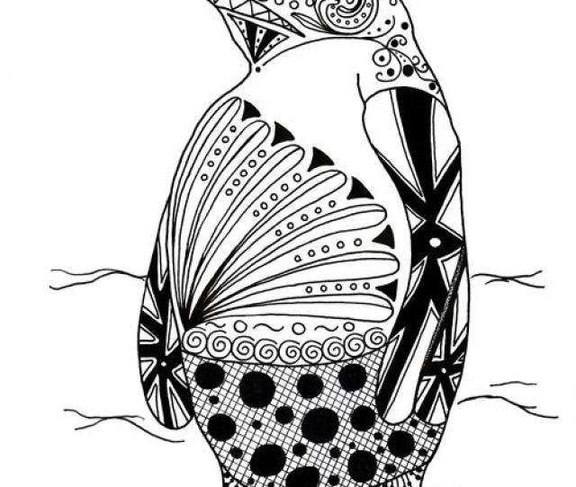 Printable Animal Coloring Pages Pdf Downloads Favecrafts Com