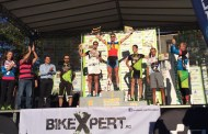 VIDEO: BikeXpert Alpine Challenge