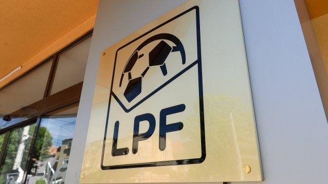 Sursă foto: www.lpf.ro