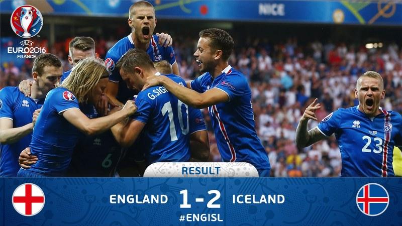 Foto: twitter.com/UEFA EURO