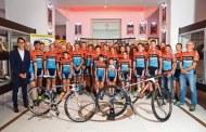 Ciclismul dinamovist, la un nou început
