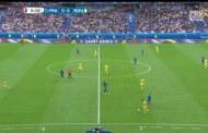 Înfrângere la debutul UEFA EURO 2016
