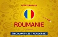 UEFA EURO 2016: Eliminare ruşinoasă a României