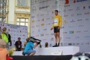 Ciclism: Turul Sibiului 2017 rămâne la categoria 2.1