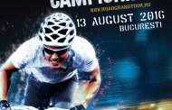 Cursa Campionilor la ciclism îşi schimbă traseul pentru ediţia 2016