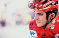Alberto Contador crede că poate câştiga Turul Spaniei